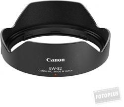 Canon EW-82