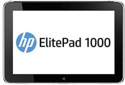 HP ElitePad 1000 G2 J8Q31EA