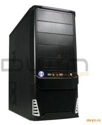 RPC CPCS-A21550B-BK01A