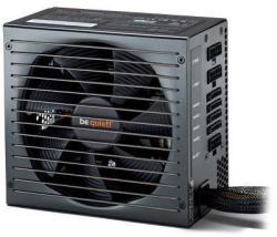 be quiet! Straight Power 10 500W CM Gold (BN234)
