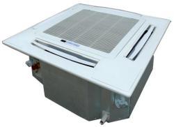 Copvent VCF068K2-F