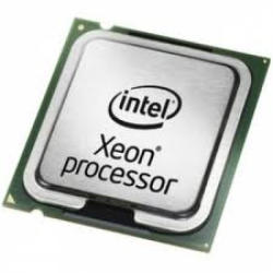 Intel Xeon Twelve-Core E5-2680 v3 2.5GHz LGA2011-3