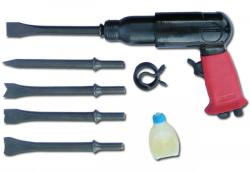 ToolRack TK-9045