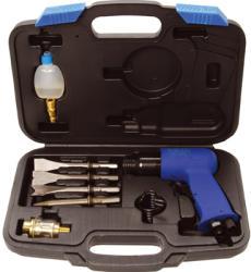 BGS technic 3213