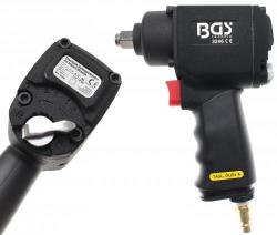 BGS technic 3246