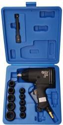 BGS technic 3223