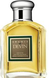 Aramis Devin EDT 100ml