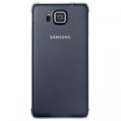 Samsung Back Cover Galaxy Alpha EF-OG850S