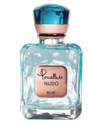 Pomellato Nudo Blue EDP 40ml