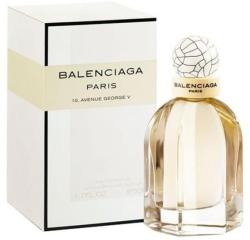 Balenciaga 10 Avenue George V EDP 75ml