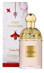 Guerlain Aqua Allegoria Flora Rosa EDT 125ml Tester