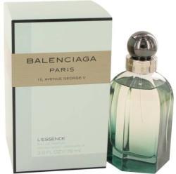 Balenciaga 10 Avenue George V L'Essence EDP 75ml