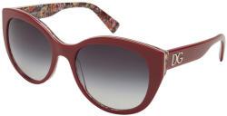 Dolce&Gabbana DG4217