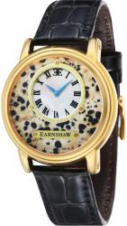 Thomas Earnshaw Lapidary ES-0027