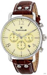 Thomas Earnshaw Investigator ES-8001