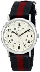 Timex T2P469