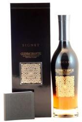 Glenmorangie Signet Whiskey 0,7L 46%