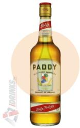PADDY Irish Whiskey 0,7L 40%