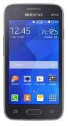 Samsung G313H Galaxy Trend 2 Dual (Galaxy Ace 4 Dual)