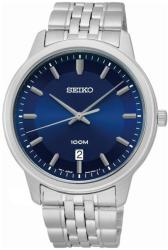 Seiko SUR029