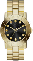Marc Jacobs MBM3334