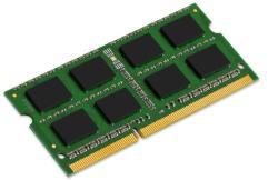 CSX 4GB DDR3 1066MHz AP-SO1066D3-4GB