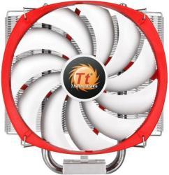 Thermaltake NiC L31 CL-P001-AL12RE-A