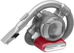 Black & Decker PD1020L