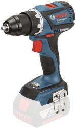 Bosch GSR 18 V-EC 06019E8104