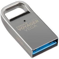 Corsair Voyager Vega 64GB USB 3.0 CMFVV3-64GB