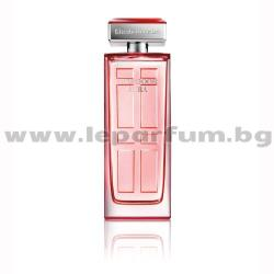 Elizabeth Arden Red Door Aura EDT 100ml Tester