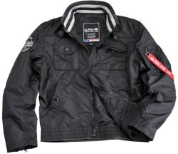 Alpha Industries MC Club Jacket