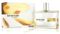 Kenzo Eau De Fleur de Magnolia EDT 50ml Tester