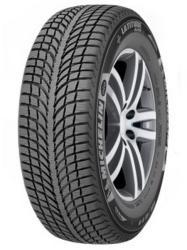 Michelin Latitude Alpin LA2 GRNX XL 235/55 R19 105V
