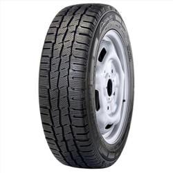 Michelin Agilis Alpin XL 215/60 R17 104/102H