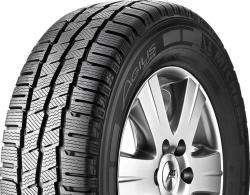 Michelin Agilis Alpin XL 225/75 R16 121/120R
