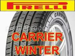 Pirelli Carrier Winter XL 185/75 R16 104R