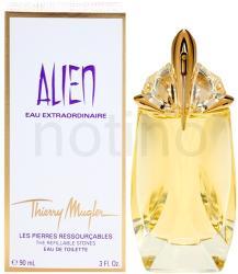 Thierry Mugler Alien Eau Extraordinaire (Refillable) EDT 90ml