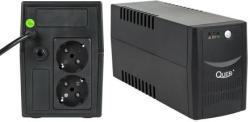 Quer Micropower 800 (KOM0552)