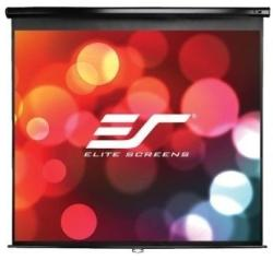 Elite Screens VMAX136UWS2
