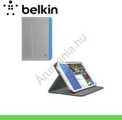 Belkin F7P258B2C01
