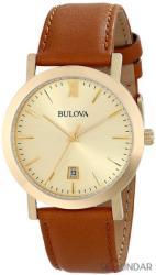 Bulova 97B135