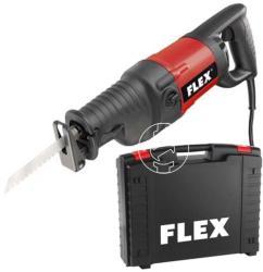 FLEX SKE2902VV
