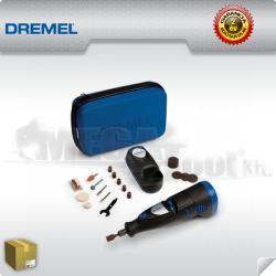 Dremel F0137700KP