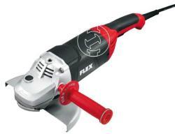 FLEX L 24-6 230 (391.522)