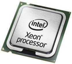 Intel Xeon E5-2620 v3 Hexa-Core 2.4GHz LGA2011-3