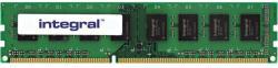 Integral 4GB DDR3 1066MHz IN3T4GNYBGX