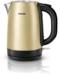 Philips HD9324/50