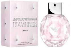 Giorgio Armani Emporio Armani Diamonds Rose EDT 30ml