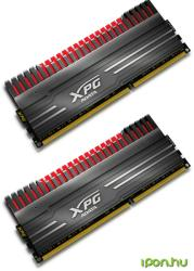 ADATA 16GB (2x8GB) DDR3 2400MHz AX3U2400W8G11-DBV-RG